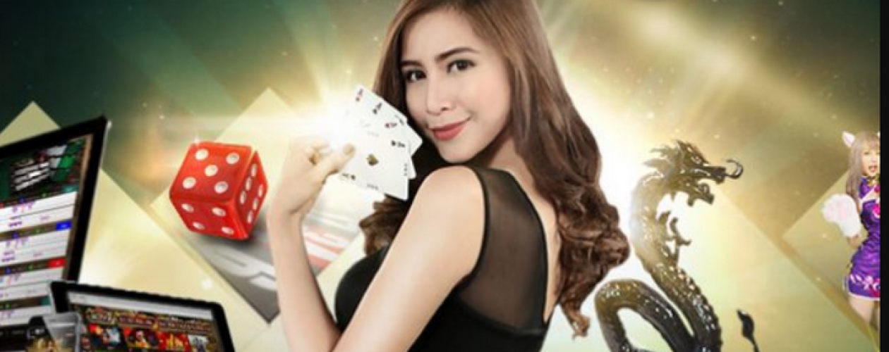 Play and win with the game of Baccarat (บา คา ร่า) on Ufa888