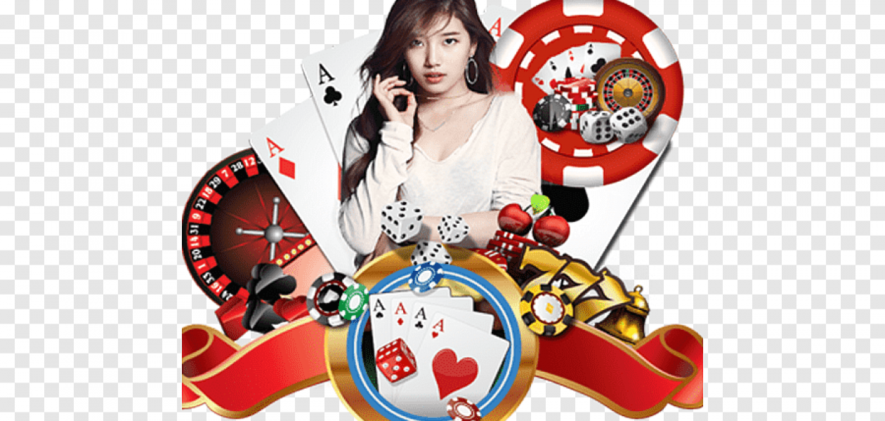 The best selection that allows you to choose the Card game (เกม ไพ่ แค ง) of your preference